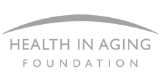 AGS Health In Aging Foundation