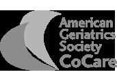 American Geriatrics Society CoCare Ortho