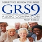 GRS9 Audio Companion with CME & MOC Available for Purchase