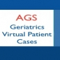 New Virtual Patient Cases product available now - free for a limited time!
