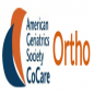 New Virtual Platform Gives Local Roots to AGS CoCare: Ortho Program