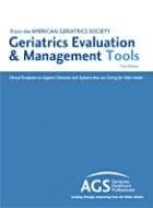 Geriatrics Evaluation & Management Tools