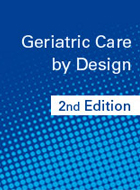 Geriatric Care by Design