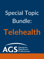 Special Topic Bundle: Telehealth