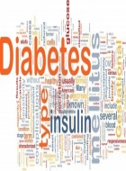 AGS Diabetes Bundle