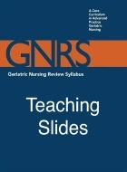 GNRS Teaching Slides