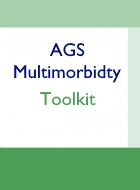Multimorbidity Toolkit