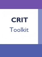 Chief Resident Immersion Training Toolkit